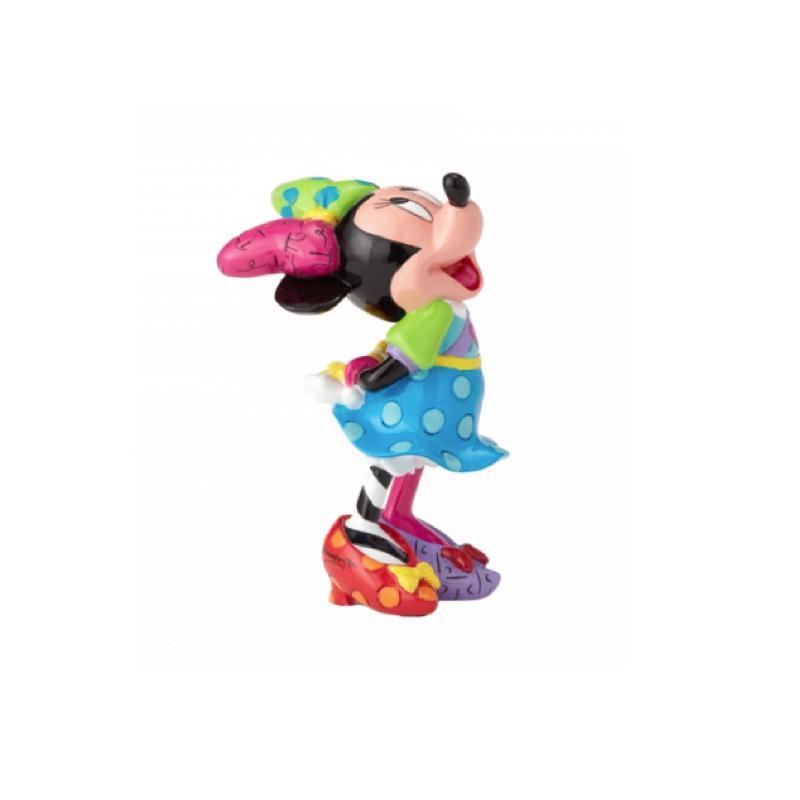 Britto-Minnie Mouse – Format Web