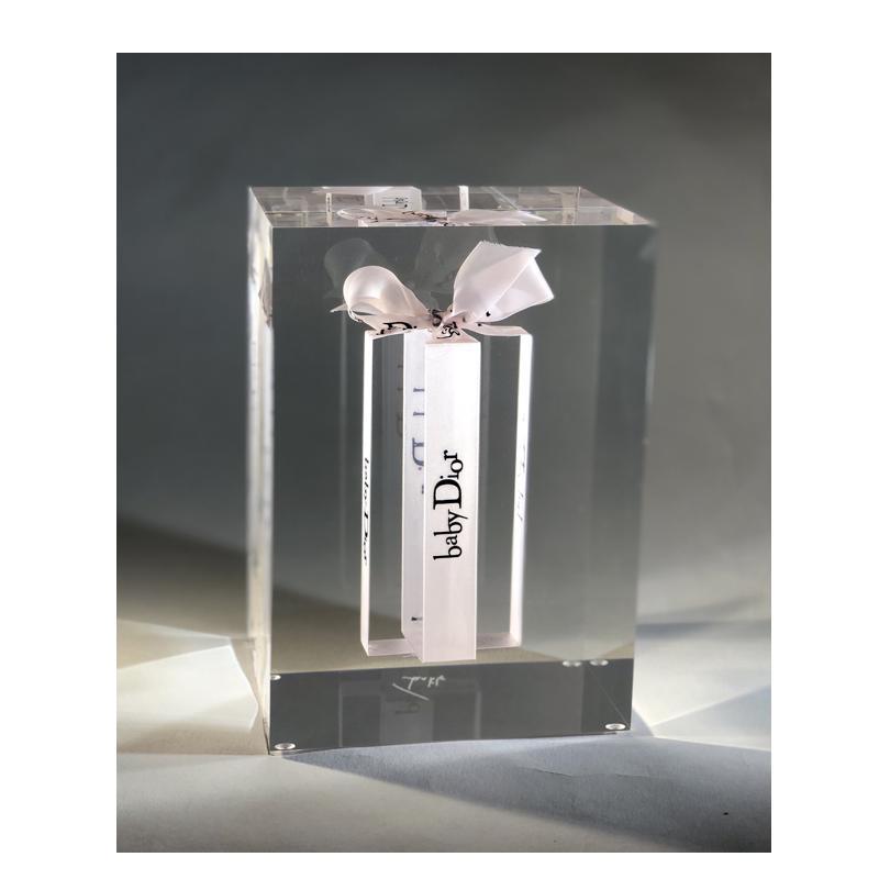 Janklo-M—Dior-Rr-_-Egf-1-Format-Web