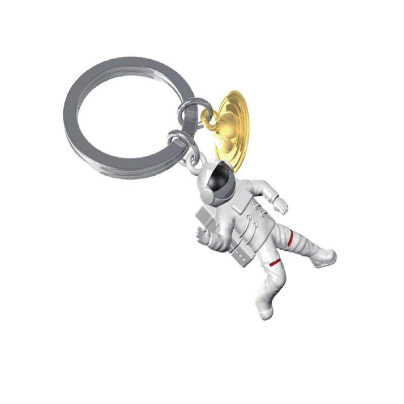 Mtm – Astronaute – Format Web