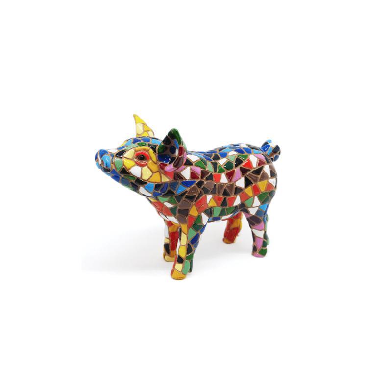 Barcino – Cochon – Format Web