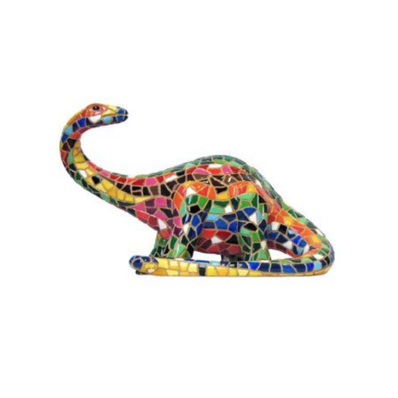 Barcino – Dino – Format Web