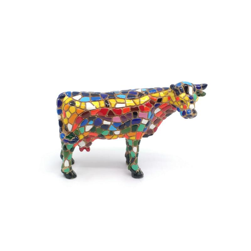 Barcino – Vache – Format Web