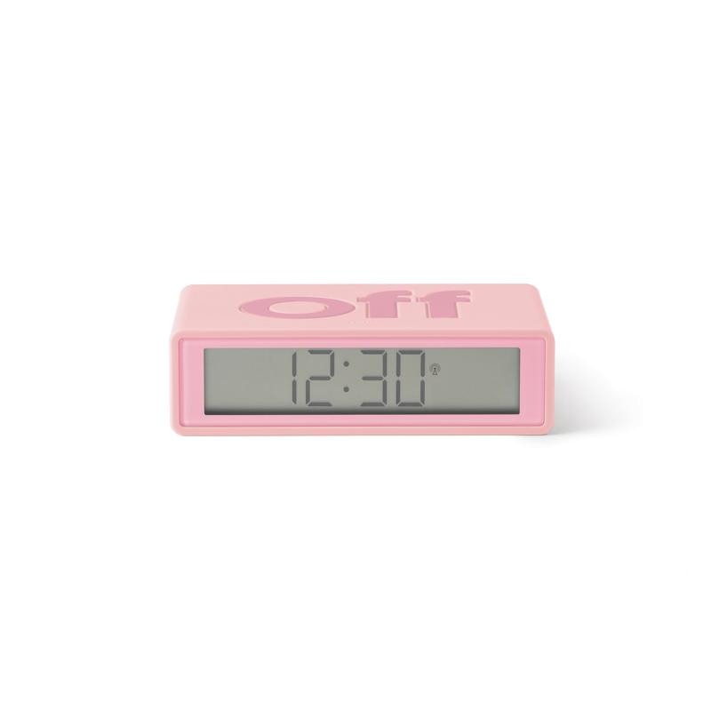 Lexon – Flip+ Travel-LR151N0-Pink.02- Format Web