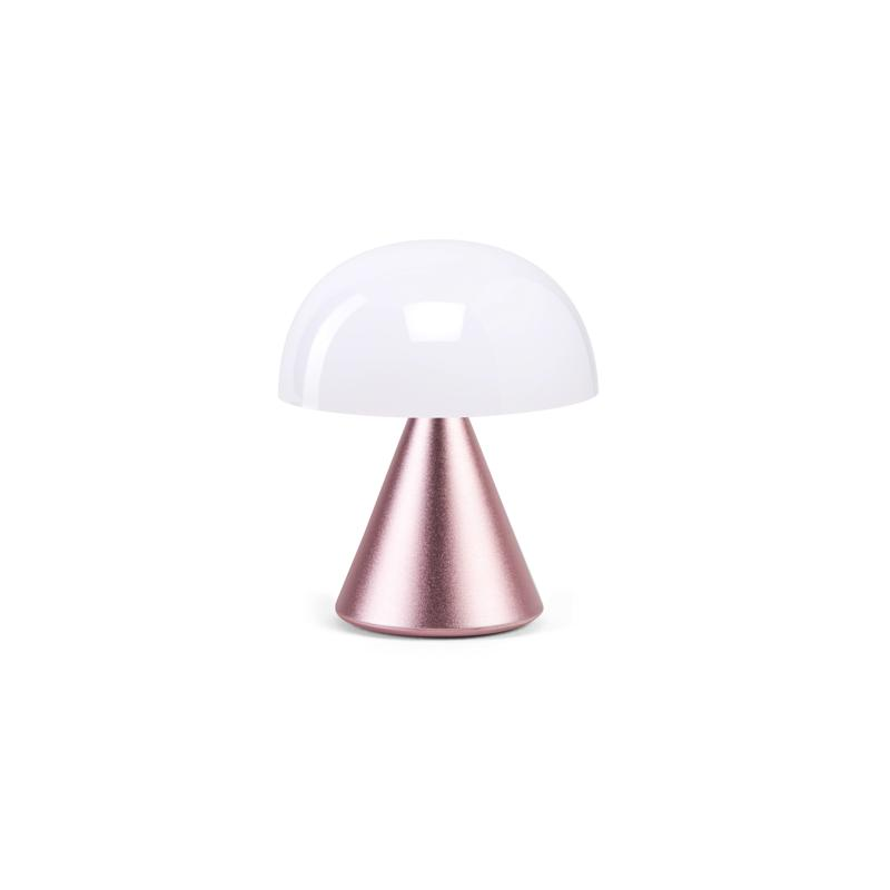 Lexon – Mina-LH60MLP-Pink-01 – Format Web