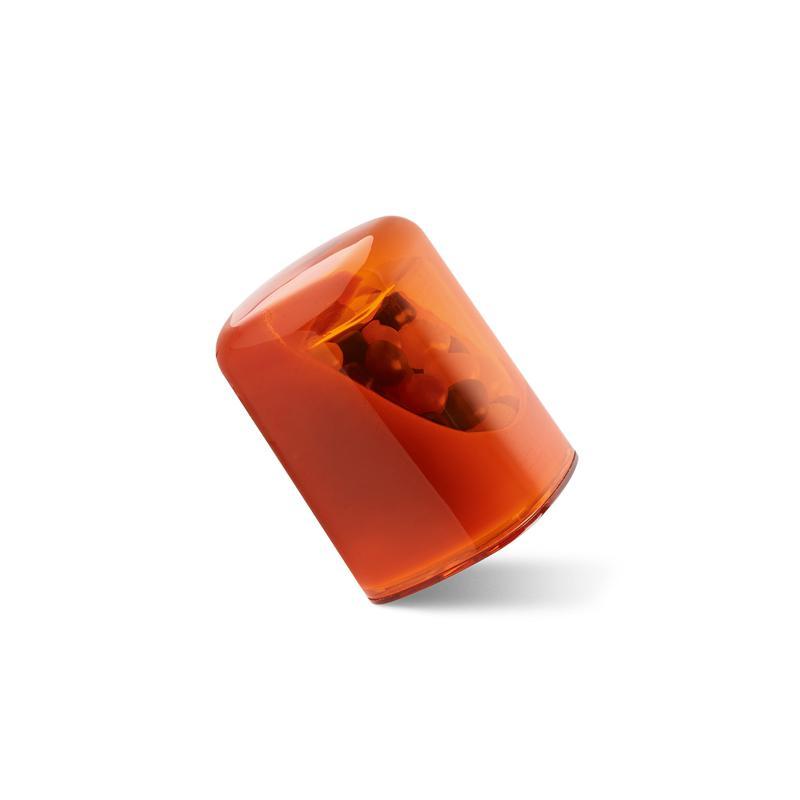 Lexon – Secret-LH46W-Orange-01 – Format Web
