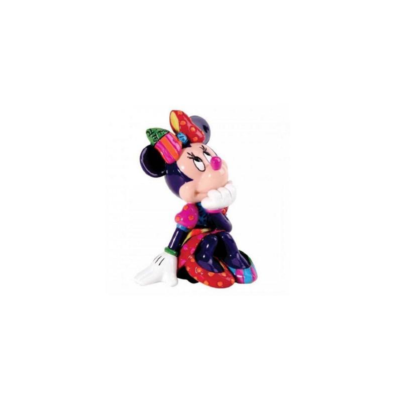 Britto – Minnie – Format Web