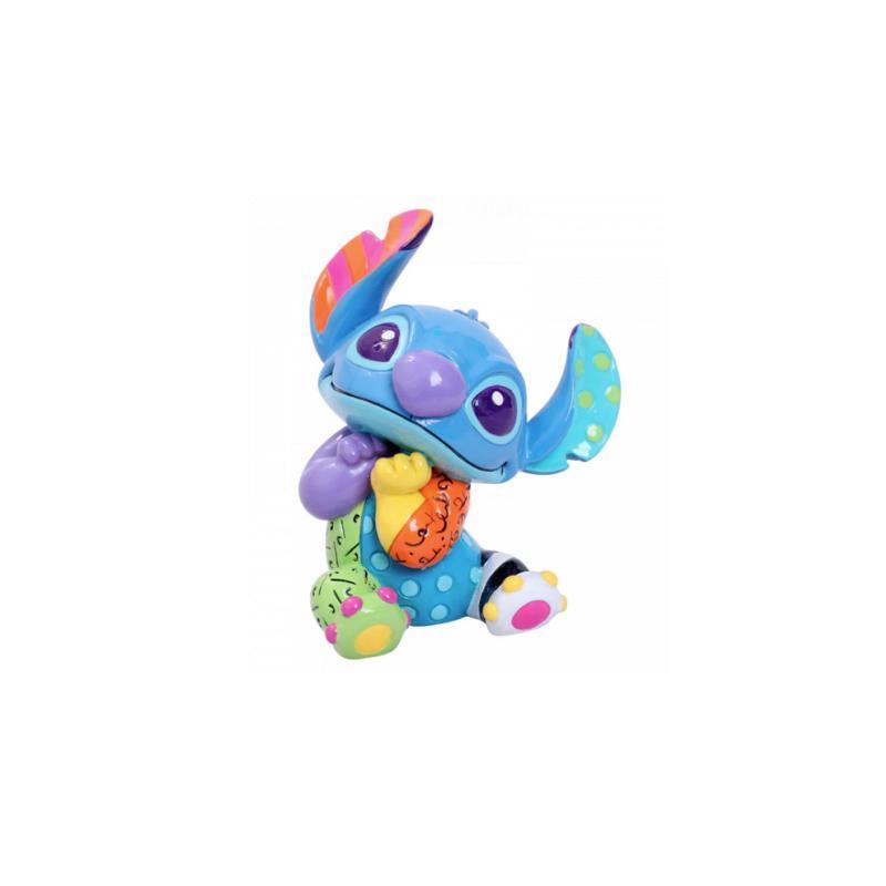 Britto – Stitch mini 1- Format Web